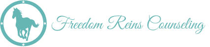 Freedom Reins Counseling