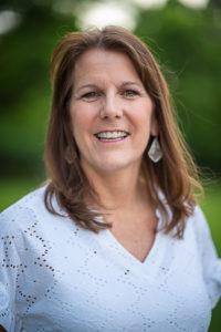 Lori A. Rockwood, MEd, LPC-S